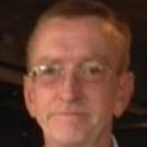 Mark R Birsen