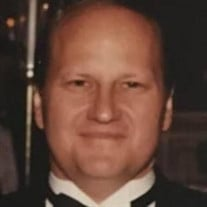 Ross Lee Middaugh