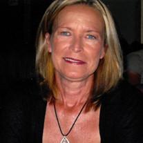 Connie Carpenter Barnhill