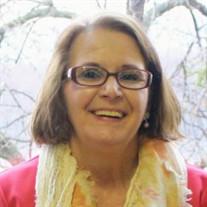 Connie Sayler