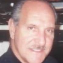 Thomas Pomposello Sr.