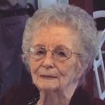 Kathleen Louise Roberson