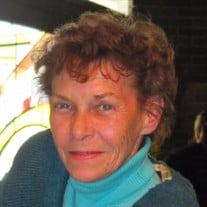 Patricia G. Kozal