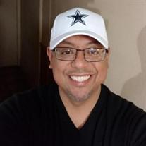 Thomas Vasquez J