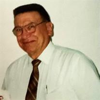 Wilburn Roy Lee