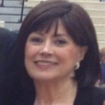 Carolyn V. Stepanek