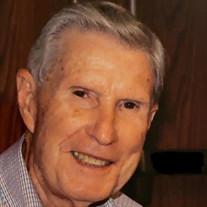 Gerald Rawlins