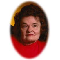 """Sandra  Kay """"Sandy"""" Grochowski"""