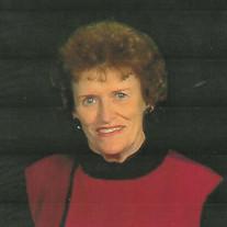Joephine Margaret DeMartelaere