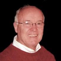 Timothy Charles Brennan Jr.