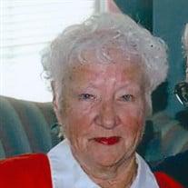 Dorothy E. Simmons