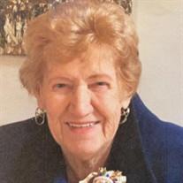 Lorraine Budion