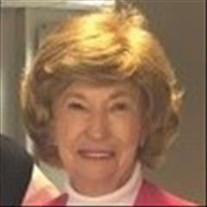 G. Yvonne Sorrells