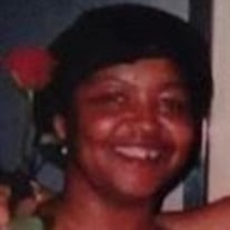 Shelia Denise Johnson