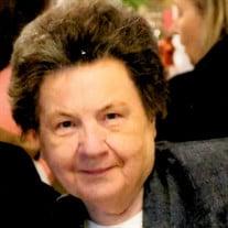 Ursula Wojna