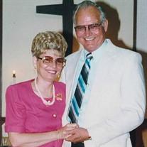 Shirley W. Byrd