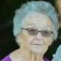 Barbara McMichen