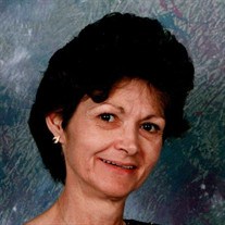 Carolyn L. Sanders