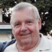 Kenneth W. Grassley