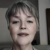 Mrs. Teresa A. Dingee