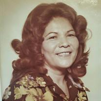 Celia Espindola