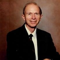Reuben S. Blood Jr.