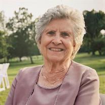 Celia Bautis