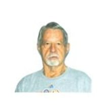 Clifford B. Burkhart