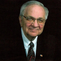 William E Hofmann
