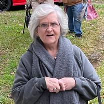 Diana Dale Clark