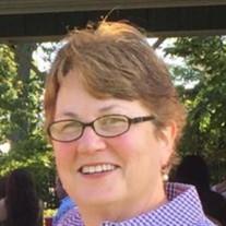 Anne E. Onorato