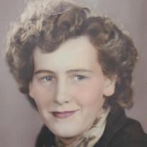 Laura Ann Grant