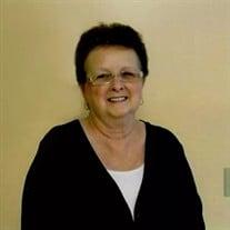 Joyce Florence Varney