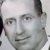 Joseph Haim Kattan