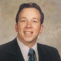 David Wesley Hayes