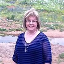 Lovita Ann Irby