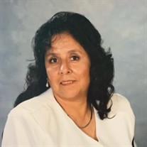 Juana Corona
