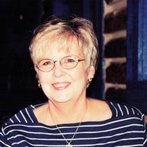 Dorothy Ann Wiese