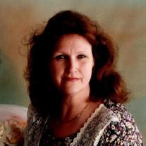 Donna Elaine Helton