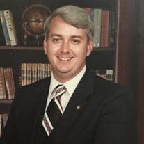 Kenneth W. Farney Sr.