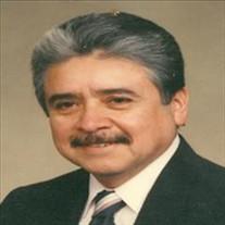 Ricardo Najera