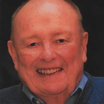Vincent Kuhn Jr.