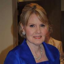 Mrs. Donna Rogers Crim