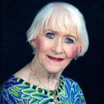 Loretta Meleton