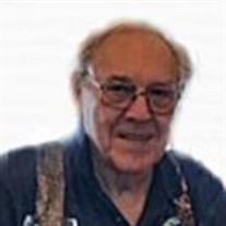 Gordon Svoboda