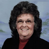 Dorothy Jean Kirk Bryant of Counce, TN