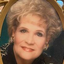 Emmie Eubanks
