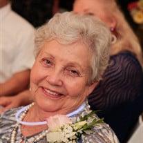 Barbara Rose Crisp Price Brown