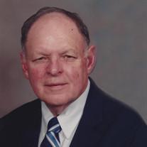 Ted C. Schletzbaum