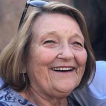 Irene P. Ambrozy